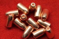Los - Hollow Point .38/.357 .358 - 180gr - ab 250er Pack