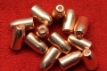 Los - Hollow Point .38/.357 .358 - 158gr - ab 500er Pack